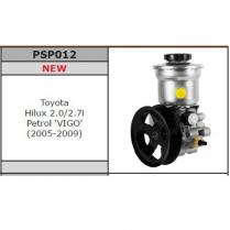 Power Steering Pump PSP012