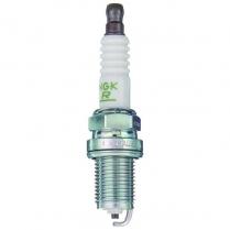 Spark Plug NGK BKR5E-11