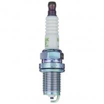 Spark Plug NGK BKR6E-11