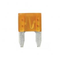 Fuse Plug In Mini 5Amp