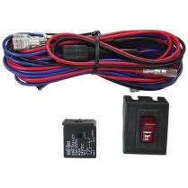 Wiring Kit Universal WK01M