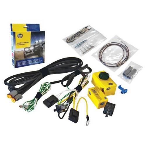 Wiring Harness Kit Universal CYMOT on wiring light kit, wiring thermostat, fan kit, wiring tools kit, air bag kit, timing belt kit, bumper kit, headlights kit, transmission kit, timing chain kit, exhaust kit, hose kit, coil kit, fuel line kit, strat wiring kit, oil cooler kit, wiring connector kit, car wiring kit,