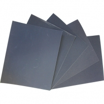 Waterpaper 320 Grit (100)