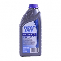 Ultimate Antifreeze 95% 1L