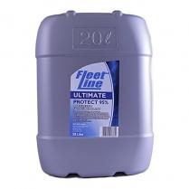 Ultimate Antifreeze 95% 20L