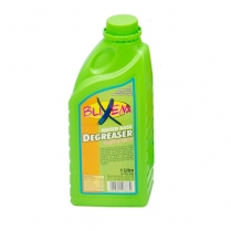 Degreaser W/Base 1L
