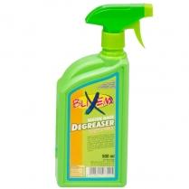 Degreaser W/Base T/Spray 500ml