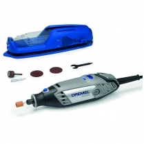 Rotary Tool Dremel 3000-1/5