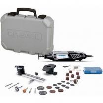 Multi Tool Dremel 4000