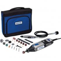 Multi Tool Cordless 12V Acce