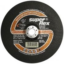 Grinding Disc Steel 230x6