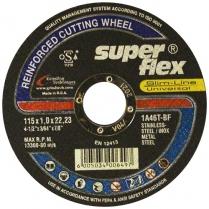Cutting Disc Slim Inox 115mm