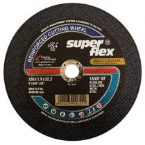 Cutting Disc S/Inox 230x1.9