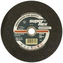 Diamond Blade Seg 230x2.6