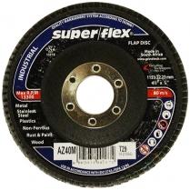 Flap Disc Pro Maxi AZ40
