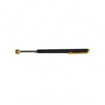Magnetic Pick-Up Tool JOA406 J