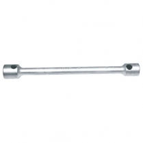 Wheel Socket Wrench 27-32x33 0