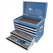 Tool Chest Empty 1425/5 5 Draw