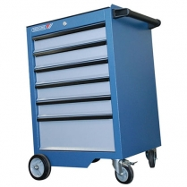 Tool Trolley Empty 1525 662794