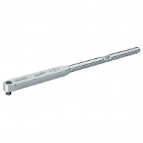 Torque Wrench 8563-10