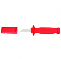 Cable Knife VDE 4522 Insulated