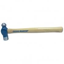 Hammer Ball Pein 8601/300 6764