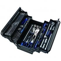 Tool Kit 1/2 TK77M Midas