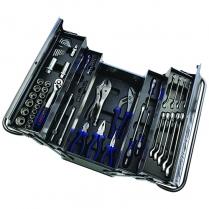 Tool Kit 3/8 TK73M Midas