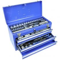 Tool Kit 1/2 TK90M Midas