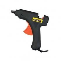 Glue Gun Mini 7mm 12W