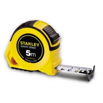 Measuring Tape 5m (6)