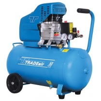 Air Compressor 50L 1.5kW