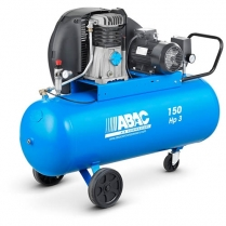 Air Compressor 150L 2.2kW 220V