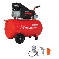 Compressor 50L 220V D/D 1.5Hp