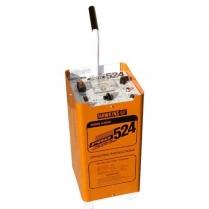 Battery Charger Pro-524 12/24V