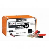 Battery Charger Digital 12V