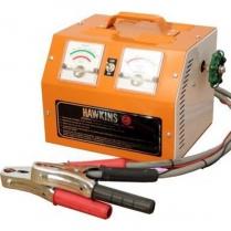 Battery Load Tester BLT600A Ha