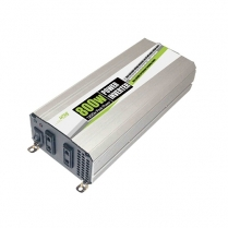 Inverter DC-AC 800W Autogear