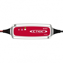 Battery Charger XC 0.8 6V 0.8A