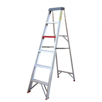 Ladder Commercial A Frame