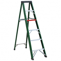 Ladder Fibreglass A-Frame