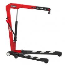 Floor Crane 2t Folding CRV20