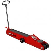 Jack Trolley 15t Mega