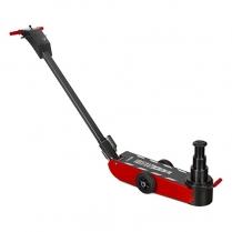 Jack Trolley Air Hydraulic 20/