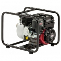WATER PUMPS CYMOT