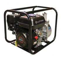 Centrifugal Water Pump 50mm