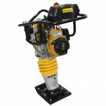 Rammer 75kg Tamping HP-RM75BR