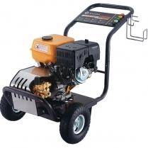 Pressure Cleaner 14Hp 248Bar