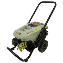 Pressure Cleaner 7.5kW 248Bar