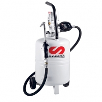 Lubricants Dispenser 25L Hand